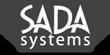 SADA Systems | Google Enterprise Cloud Solutions | Google Drive