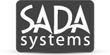 SADA Systems   Google Enterprise Cloud Solutions   Google Drive