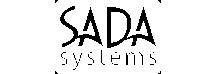 SADA Systems - Google Premier Enterprise Reseller