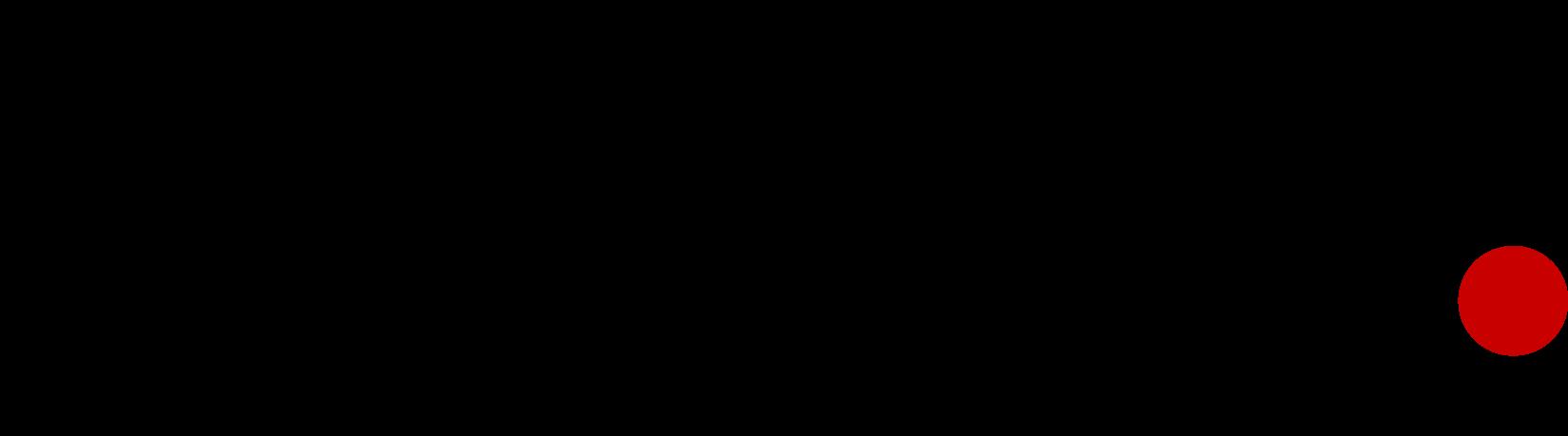 Smyte Logo.png