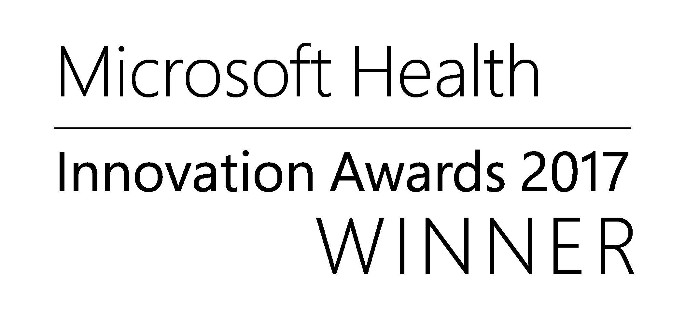 MicrosoftHealthLogo_Winner_2017 (3).jpg