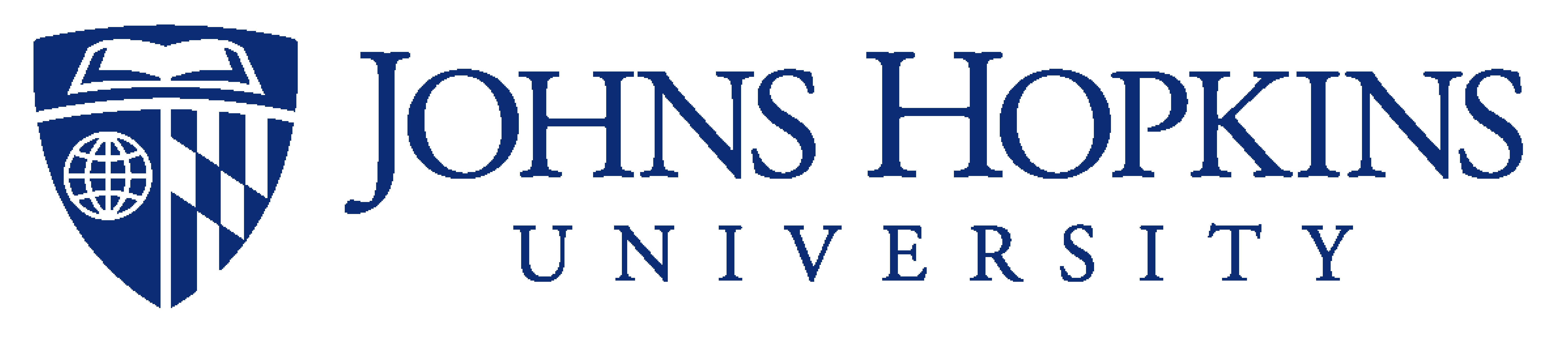 JHU_logo.png