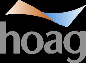 logo_hoag-health.png