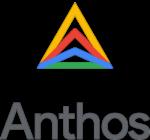 Anthos_vertical_lockup_300-150x140