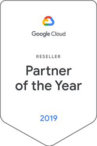GCP_partner-of-the-year-2018