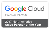 GooglePremierPartner_OfTheYear-1