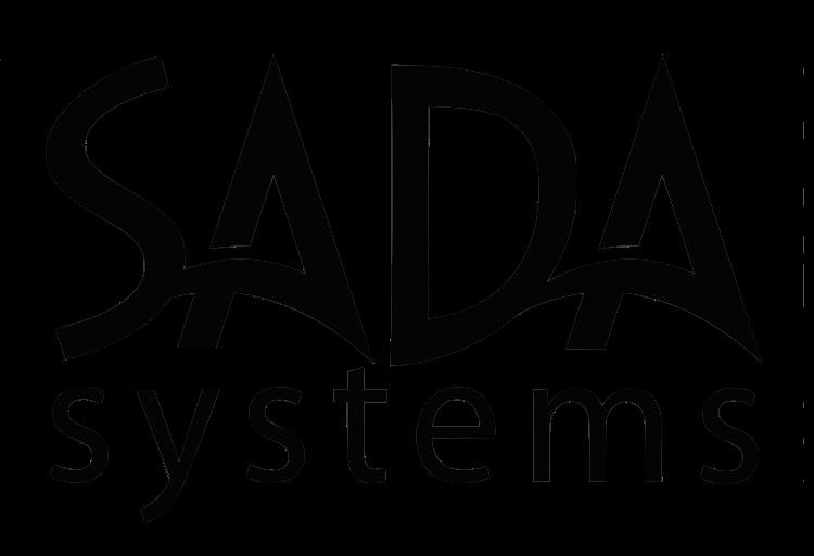 NEW---SADA-Grey-logo-no-drop BLACK.png
