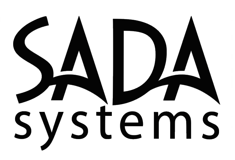 NEW---SADA-Grey-logo-no-drop BLACK.png