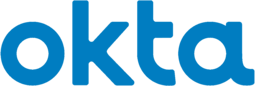 Okta_Logo_BrightBlue_Large (1)
