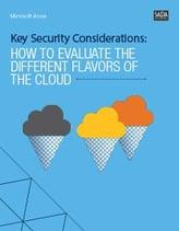 SADA_KeySecurityConsiderations_MOFU_Cover.jpg