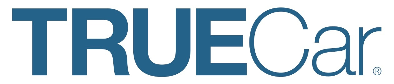 TrueCar-Logo-Classic-Blue.jpg