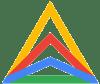 anthos1-imagelogo