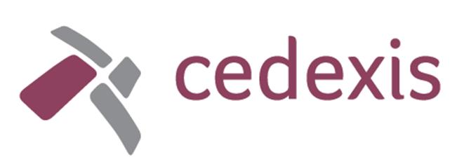 cedexis-logo.png