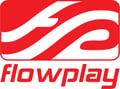 flowplay