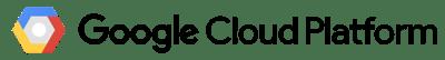 gcp-logo01