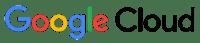 logo_google_cloud_lockup_color