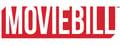 moviebill-logo