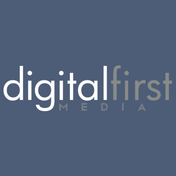 Digital-First-Media-Icon.png